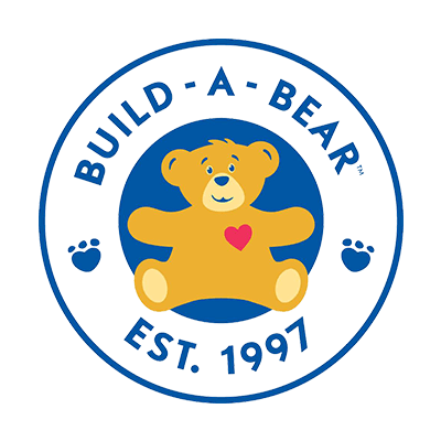 Build-A-Bear Workshop&#174;