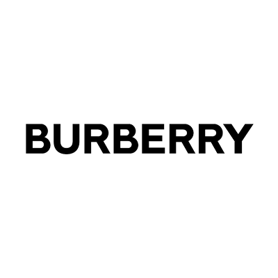 burberry factory outlet prices akis  Burberry