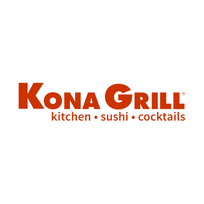 Kona Grill