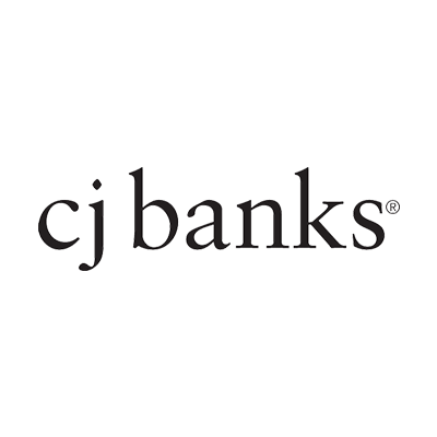 CJ Banks