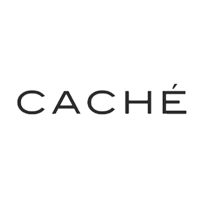 Cach&#233;