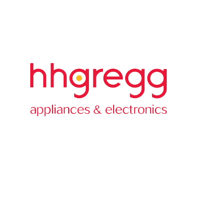 hhgregg