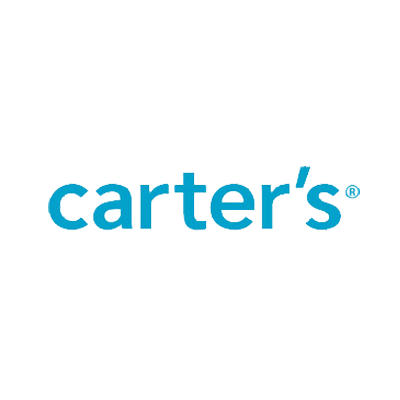 Carter&#39;s