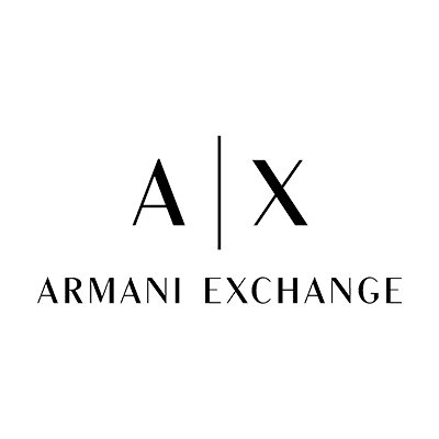 AlX Armani Exchange