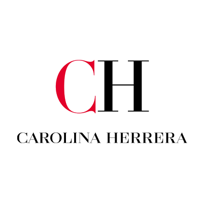 CH Carolina Herrera