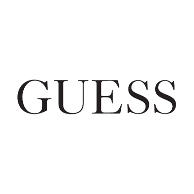 Guess? Accessories