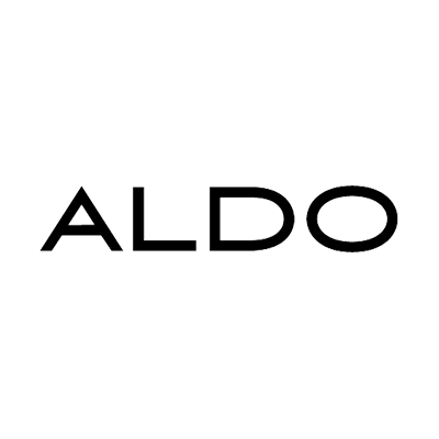 Aldo Accessories