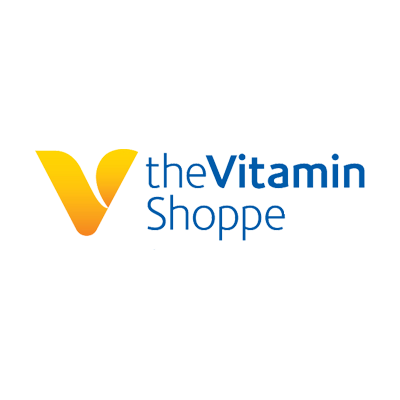 The Vitamin Shoppe