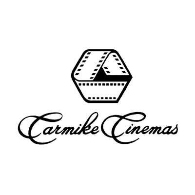 Apple Blossom 12 Carmike Cinemas