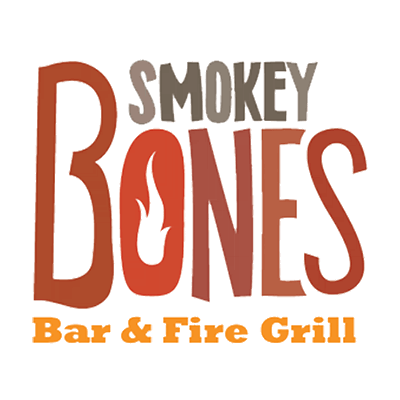 Smokey Bones
