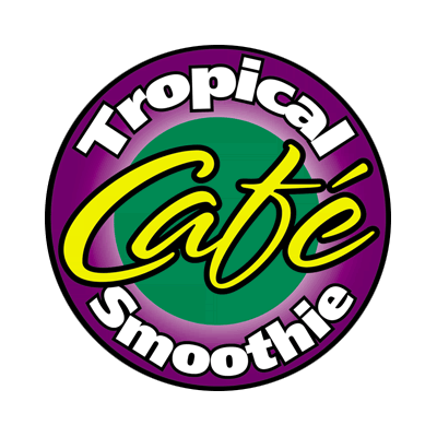 Tropical Smothie Cafe Hours Today