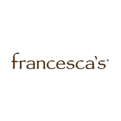Francesca&#39;s