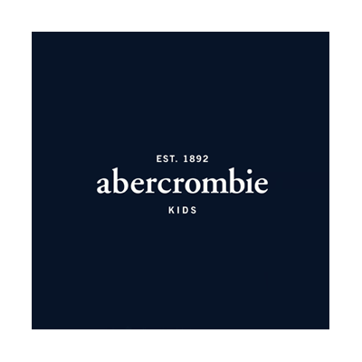 abercrombie