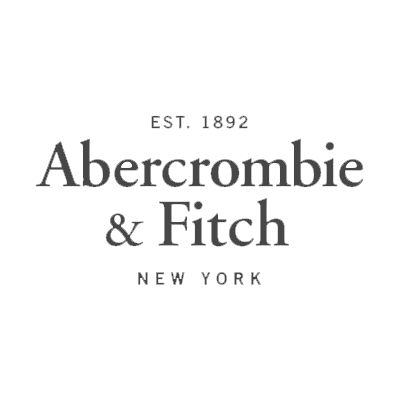 Abercrombie &amp; Fitch