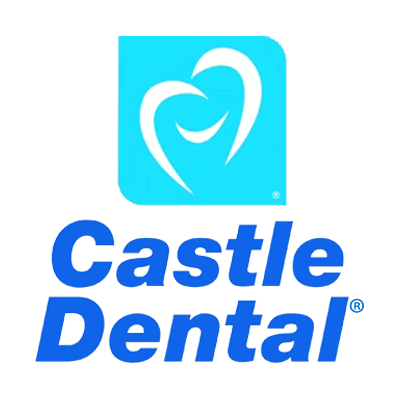 Castle Dental Center