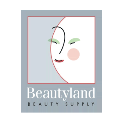 Beautyland Beauty Supply