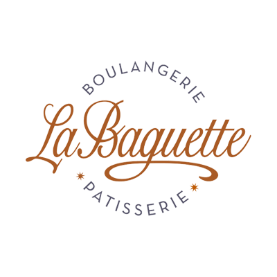 La Baguette
