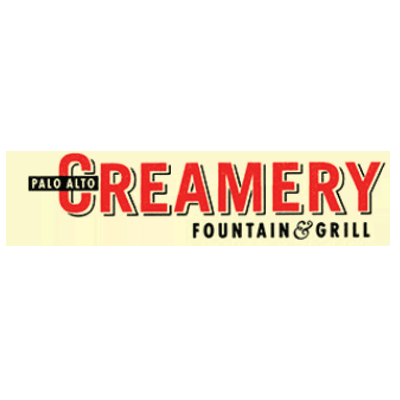 Palo Alto Creamery Fountain &amp; Grill