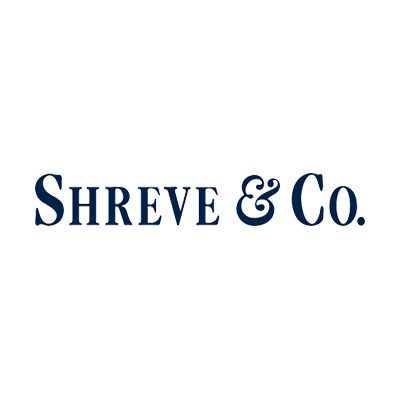 Shreve &amp; Co.