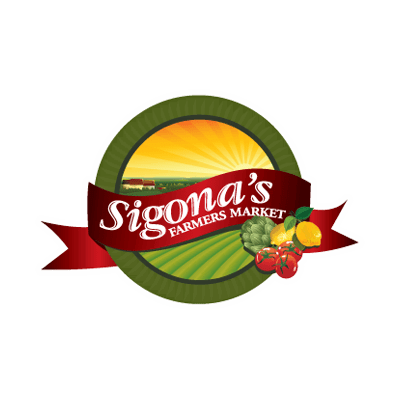 Sigona&#39;s Farmers Market
