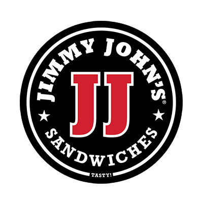 Jimmy John's (Plaza)